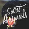 spiritanimals