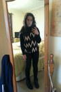 New-look-boots-new-look-jeans-new-look-sweater-h-m-top