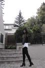 Black-shoemint-boots-black-zara-sweater-black-jcrew-leggings