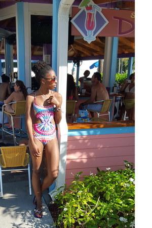 DressLink swimwear