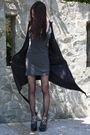 Black-black-milk-clothing-top-black-jeffrey-campbell-shoes