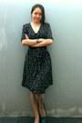 Black-bysi-dress