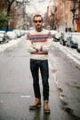 Gant-sweater