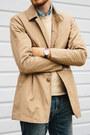 Muji-coat
