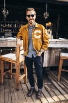 J Crew Factory jeans