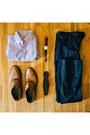 Monday-blues-bonobos-pants