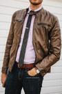 Forever-21-jacket