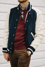 Jc-penney-jacket