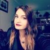 stefanie_vintagerose