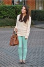 Mulberry-bag-topshop-pants-primark-jumper