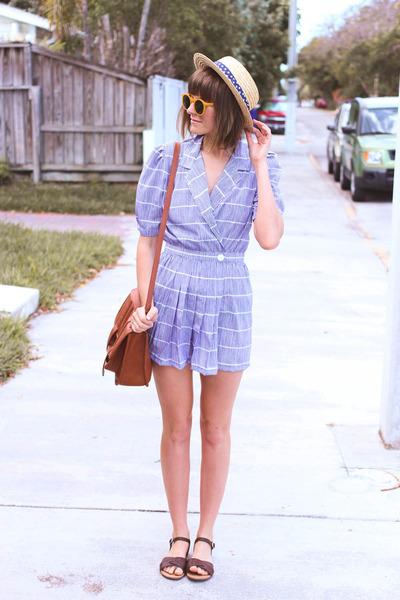 amethyst vintage dress