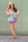Aquamarine-koogul-ring-aquamarine-bag-amethyst-oasap-shorts