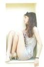 Nude-steve-madden-heels-beige-morgan-romper-light-brown-necklace
