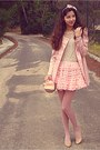 Neutral-cupcake-diy-bag-light-pink-romwe-coat-light-pink-tights