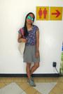 Ivory-tote-billabong-bag-aquamarine-flash-lens-fly-shades-sunglasses