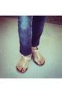 Aquamarine-moth-sweater-navy-jbrand-jeans