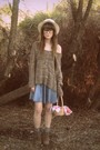 Brown-sportsgirl-jumper-blue-moolaba-dress-rubi-shoes-shoes