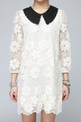 Storets-dress