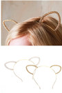 Not-applicable-hair-accessory