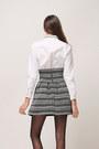 No-name-skirt
