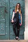 Black-sam-edelman-shoes-black-zara-jeans-black-proenza-schouler-bag