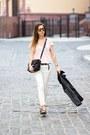 Black-birkenstock-shoes-white-zara-jeans-black-proenza-schouler-bag