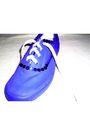 Blue-keds-shoes