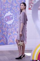 angel schlesser dress