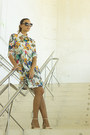 Cristina-piña-dress