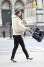 Black-leather-paige-denim-leggings-beige-cashmere-jcrew-sweater