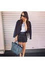 Black-leather-sleeves-aritzia-jacket-white-t-shirt-celine-shirt