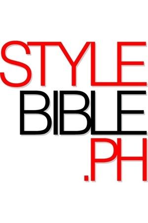 Style Bible.ph