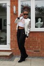 Missguided-jacket-topshop-t-shirt-zara-pants