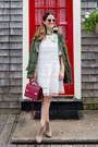 Tan-ankle-boots-vince-camuto-boots-white-lace-kas-new-york-dress