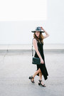 Black-black-jenessa-leone-hat-clutch-naked-vice-bag