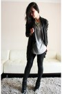 Black-shearling-wedge-proenza-schouler-boots-black-leather-vsp-jacket