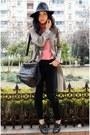 Beige-trench-coat-bcbg-coat-black-j-brand-jeans-black-pandora-givenchy-bag
