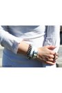 Silver-claw-cuff-pamela-love-bracelet-tawny-ankle-zara-boots