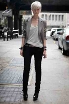 style crush... kate lanphear