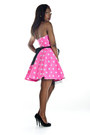 Bubble-gum-style-icons-closet-dress