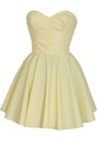 Light-yellow-styleiconscloset-dress