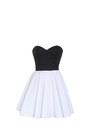 Style-icons-closet-dress