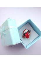 Red-alloy-ring-style-icons-closet-ring