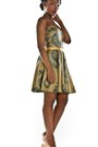 Camel-cotton-style-icons-closet-dress