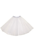 White-style-icons-closet-skirt