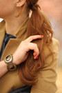 Promod-blazer