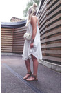 Loose-sheinside-dress-leather-alisonsmsn-sandals