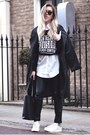 Boyish-choies-coat-choies-shirt-cropped-choies-sweatshirt