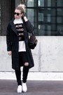 Choies-boots-choies-coat-sheinside-sweatshirt