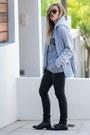 Striped-lasula-sweatshirt